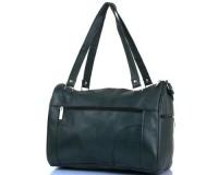 Женская кожаная сумка TUNONA (ТУНОНА) SK2420-4