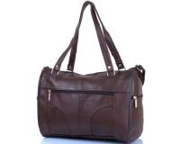 Женская кожаная сумка TUNONA (ТУНОНА) SK2420-22