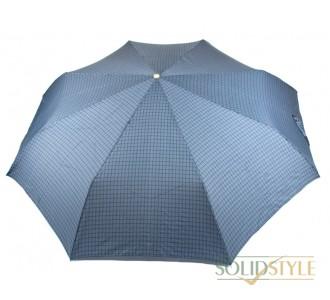 Зонт мужской автомат с большим куполом  WANLIMA (ВАНЛИМА) W3M7695-2