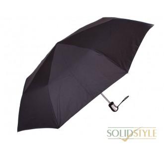 Зонт мужской ESPRIT (ЭСПРИТ) U52501