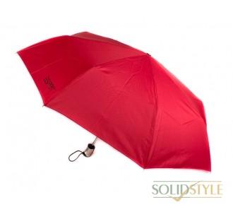 Зонт женский автомат ESPRIT (ЭСПРИТ) U52502