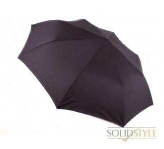 Зонт мужской полуавтомат WANLIMA (ВАНЛИМА) WSMT7630