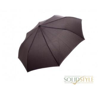 Зонт мужской полуавтомат DOPPLER (ДОППЛЕР) DOP730167