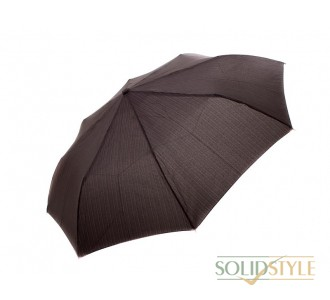 Зонт мужской полуавтомат DOPPLER (ДОППЛЕР) DOP730167-1
