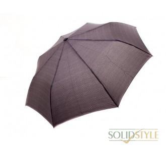 Зонт мужской полуавтомат DOPPLER (ДОППЛЕР) DOP730167-2