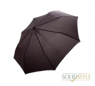 Зонт мужской полуавтомат DOPPLER (ДОППЛЕР) DOP730167-3