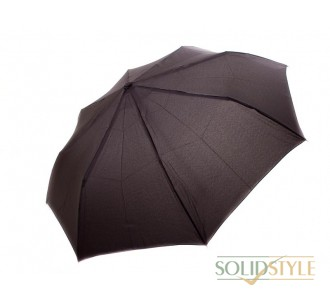 Зонт мужской полуавтомат DOPPLER (ДОППЛЕР) DOP730167-4