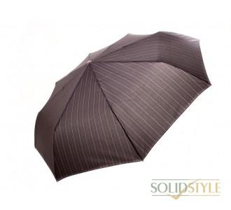 Зонт мужской автомат DOPPLER (ДОППЛЕР) DOP74367N-1