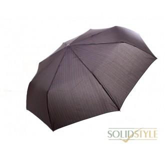 Зонт мужской автомат DOPPLER (ДОППЛЕР) DOP74367N-3