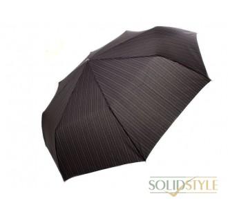 Зонт мужской автомат DOPPLER (ДОППЛЕР) DOP74367N-4