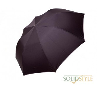 Зонт мужской автомат DOPPLER (ДОППЛЕР) DOP74566
