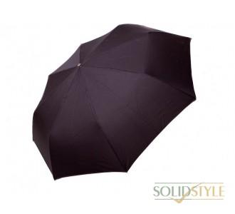 Зонт мужской автомат DOPPLER (ДОППЛЕР) DOP74366