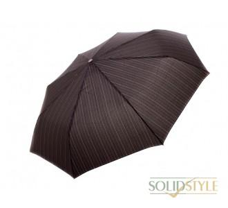 Зонт мужской автомат DOPPLER (ДОППЛЕР) DOP746967FGB-1