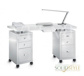 Маникюрный стол VM102
