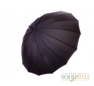 Зонт-трость мужской DOPPLER (ДОППЛЕР) DOP74166