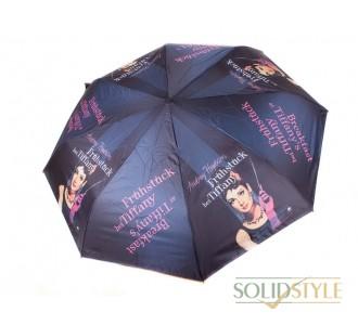 Зонт женский автомат DOPPLER (ДОППЛЕР) DOP74457C