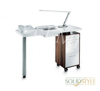 Маникюрный стол VM103
