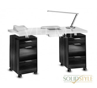 Маникюрный стол VM106