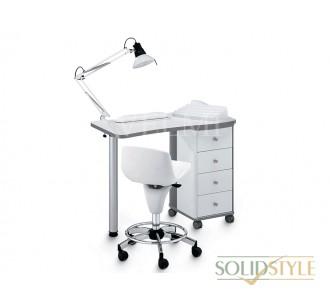 Маникюрный стол VM107