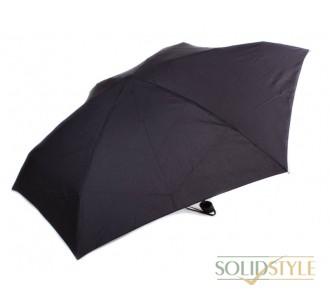 Зонт мужской облегченный компактный механический  ZEST (ЗЕСТ) Z45510