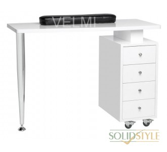 Маникюрный стол VM108