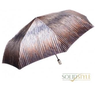 Зонт женский автомат DOPPLER (ДОППЛЕР) DOP74665GFGRA-1