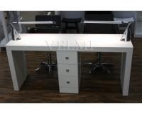 Маникюрный стол VM109