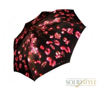 Зонт женский автомат ZEST (ЗЕСТ) Z23744-8063