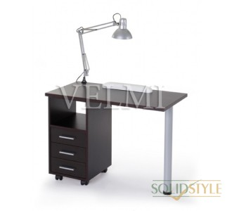 Маникюрный стол VM111