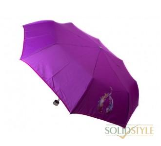 Зонт женский механический AIRTON (АЭРТОН) Z3512-20