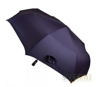Зонт мужской автомат с большим куполом  DOPPLER (ДОППЛЕР) DOP743067-1