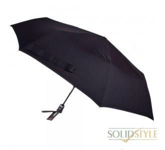 Зонт мужской автомат DOPPLER (ДОППЛЕР) DOP746966FGB