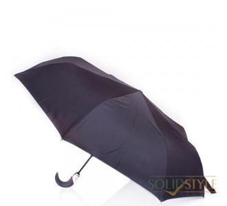 Зонт мужской автомат ZEST (ЗЕСТ) Z13720