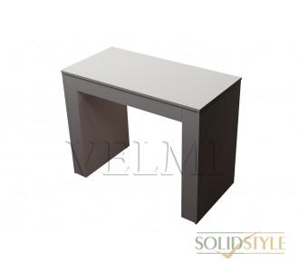 Маникюрный стол VM113