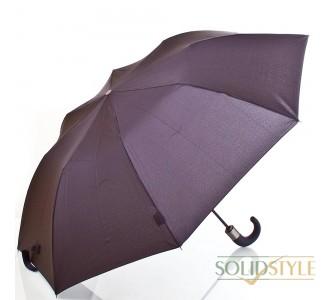 Зонт мужской автомат ZEST (ЗЕСТ) Z42920