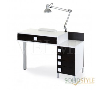 Маникюрный стол VM114