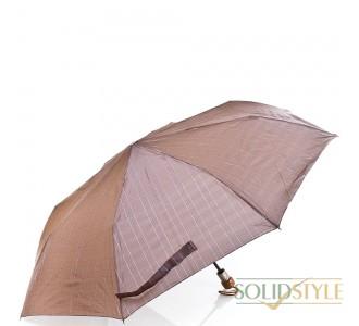 Зонт мужской полуавтомат ZEST (ЗЕСТ) Z53622-2