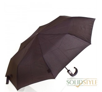 Зонт мужской полуавтомат AIRTON (АЭРТОН) Z3640