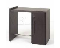 Маникюрный стол VM116