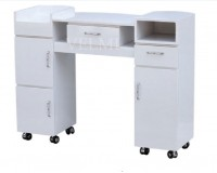 Маникюрный стол VM117