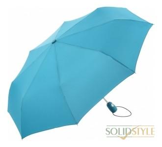 Зонт женский автомат FARE (ФАРЕ) FARE5460-blue