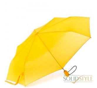 Зонт женский автомат FARE (ФАРЕ) FARE5460-yellow