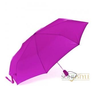 Зонт женский автомат FARE (ФАРЕ) FARE5460-liloviy
