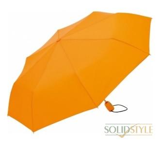 Зонт женский автомат FARE (ФАРЕ) FARE5460-orange