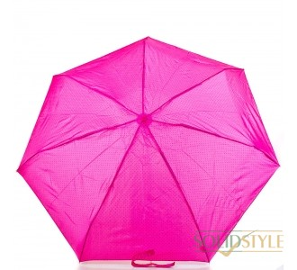 Зонт женский компактный облегченный автомат  ZEST (ЗЕСТ) Z24918-3
