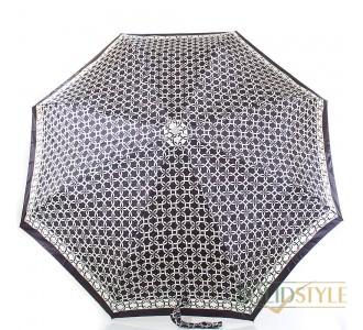 Зонт женский автомат DOPPLER (ДОППЛЕР) DOP74665GFGC-1