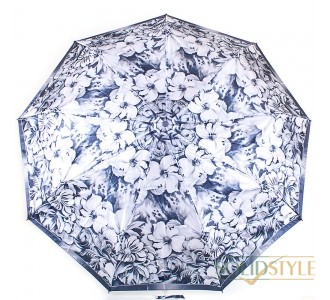 Зонт женский автомат AIRTON (АЭРТОН) Z3944-15