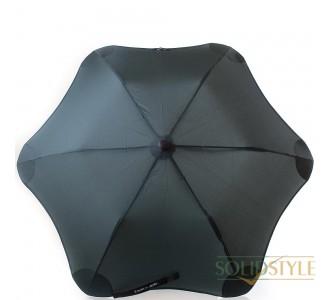 Противоштормовой зонт женский полуавтомат  BLUNT (БЛАНТ) Bl-xs-forest-green