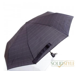 Зонт мужской автомат DOPPLER (ДОППЛЕР) DOP7441467-3
