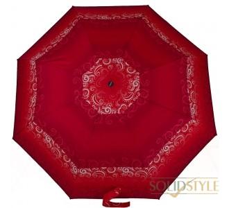 Зонт женский полуавтомат DOPPLER (ДОППЛЕР) DOP73016519-1